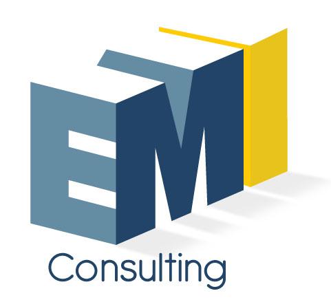 EMI Consulting